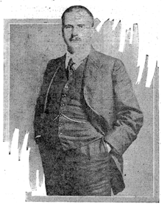 Carl_Jung_(1912)