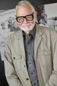 George_Romero,_66ème_Festiv