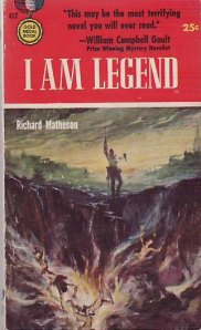 Cover of First Edition, 1954 (Please note that this cover is protected by copyright; please refer to Wikipedia for details on permissible use)
