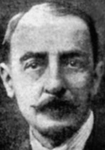 Maurice Level 1875-1926