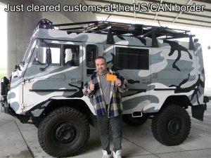 from reddit.com