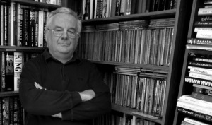 Ramsey Campbell, 2015