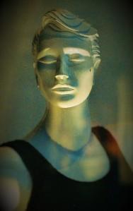 """Distance"" Photo by Phil Slattery circa 1993-1996"