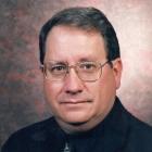 Phil Slattery circa 2007