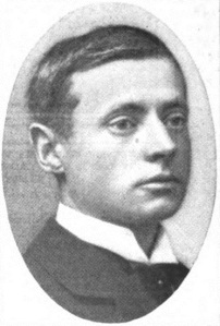 W.W. Jacobs (1903 or before)