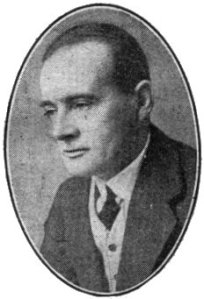 Saki (Hector Hugh Munro) 1870-1916