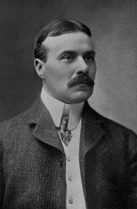 Robert W. Chambers 1903