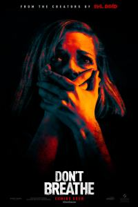 Dont breathe Sept 2016