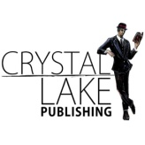 crystallakepublogo