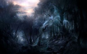 68537928-spooky-forest-wallpapers