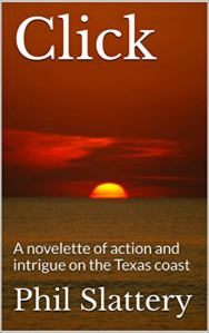 Cover of the Kindle edition (500 pixels wide)