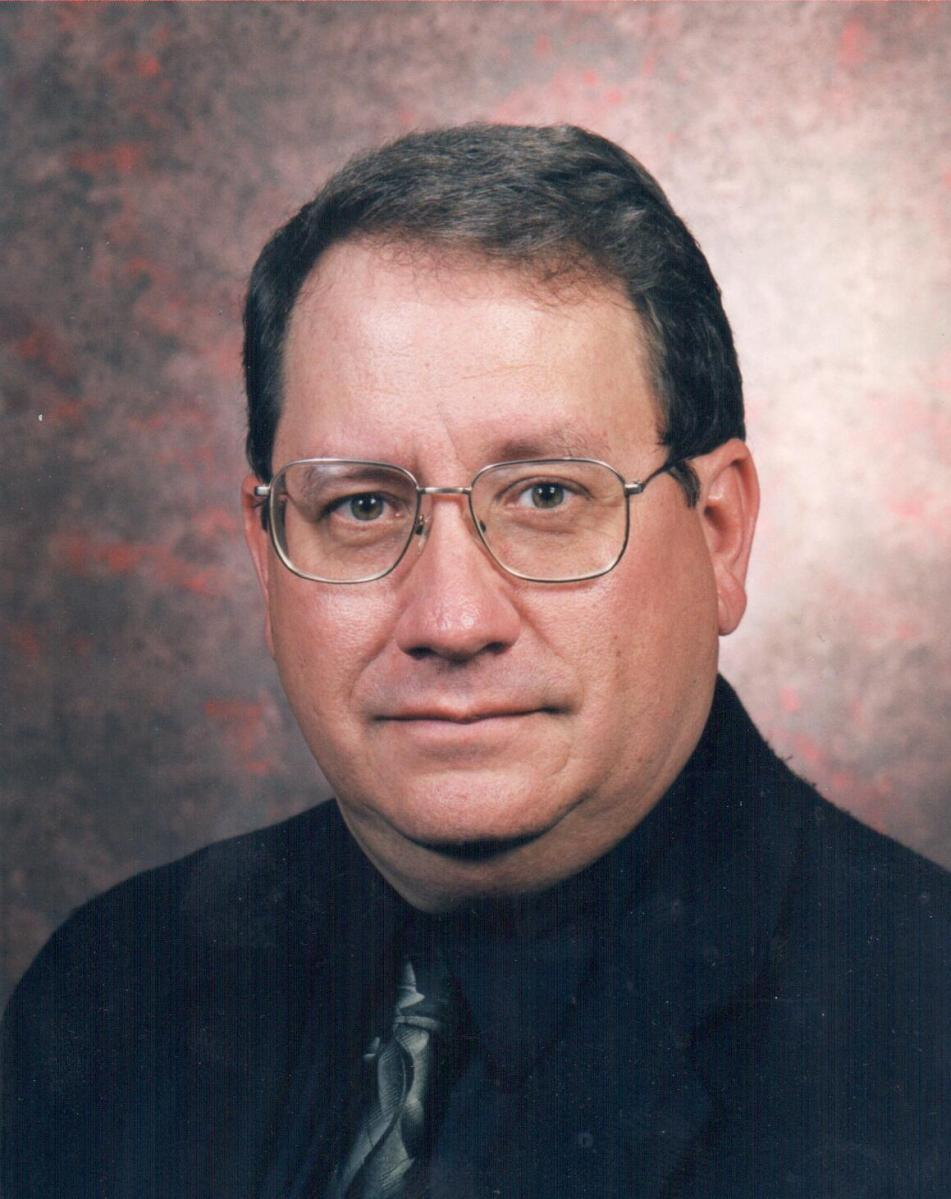Circa 2005-2007 #3
