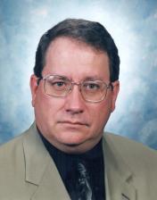 Circa 2005-2007 #4