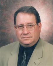 Circa 2005-2007 #5