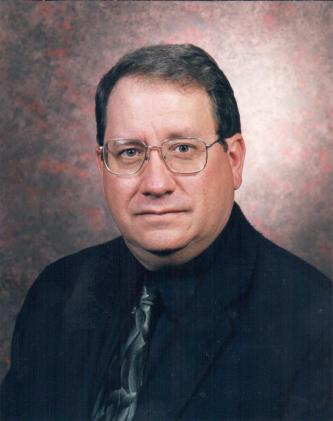 Alternate official photo from about 2007.