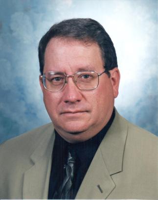 Circa 2005-2007 #1