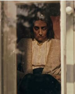 Photo of The Witch in the Window (2018)