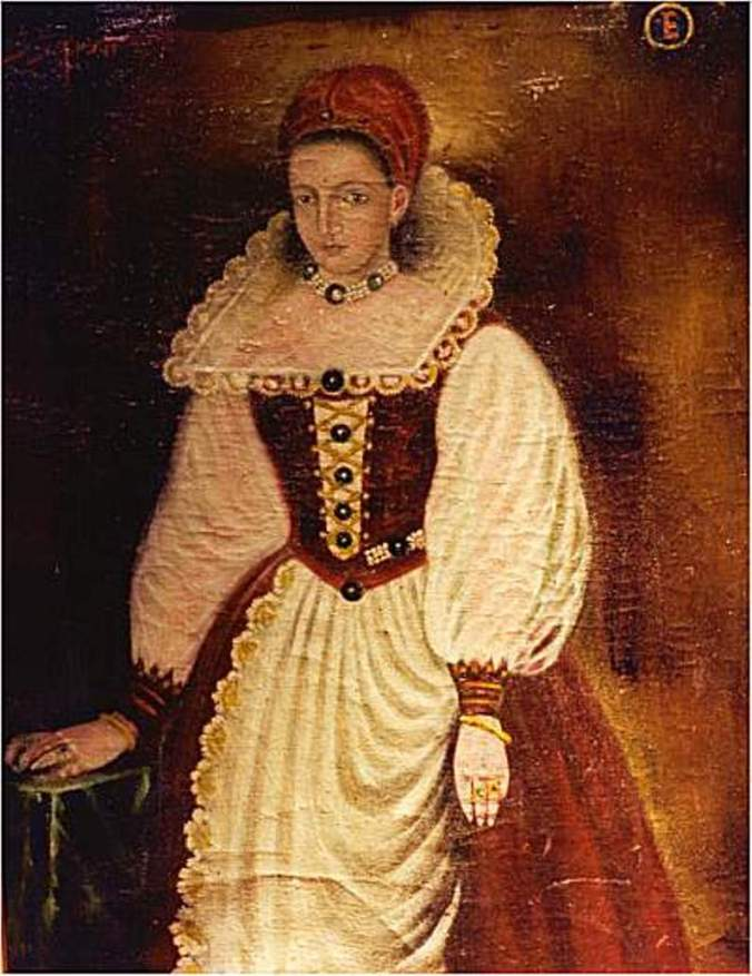 Elizabeth_Bathory_Portrait 1585