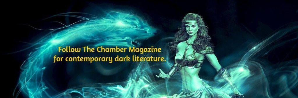 The Chamber  Magazine